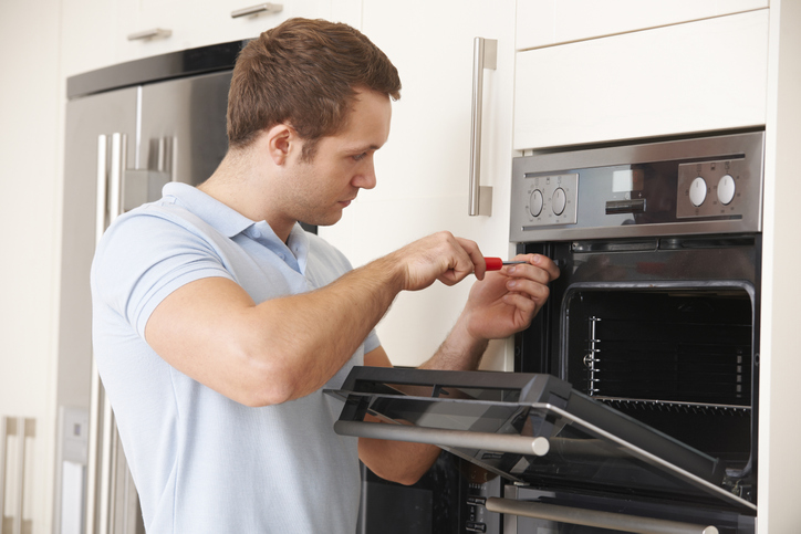 LG Oven Repair Burbank, LG Washing Machine Repair Burbank,